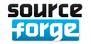 SourceForge Home